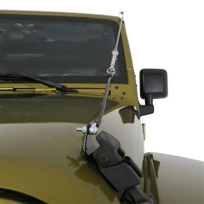smittybilt limb riser kit untuk off road