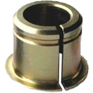 teraflex drag link tie-rod