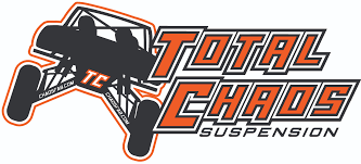 total-chaos-offroad