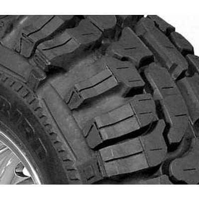 Super Swamper 35x12.50-15LT Tire