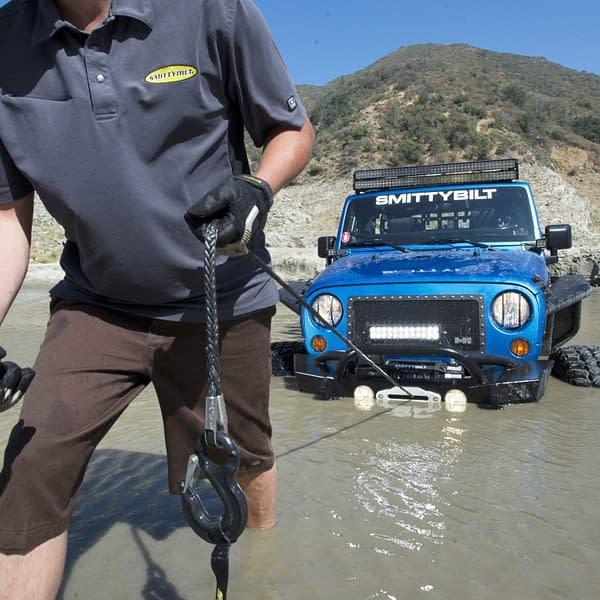 winch smittybild untuk jeep