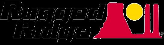 agen rugged ridge bogor