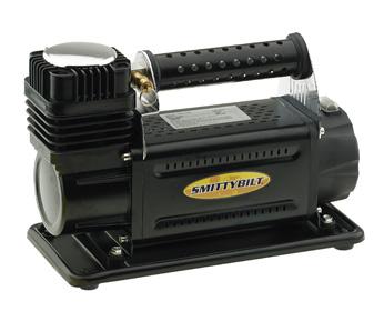 Smittybilt - Air Compressor 2.54 cfm