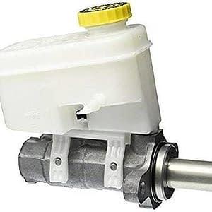 TeraFlex Brake Master Cylinder Kit