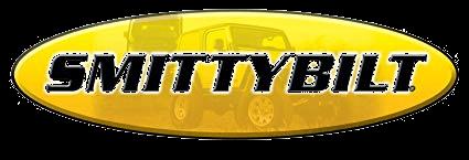 smittybilt offroad