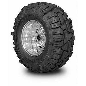 Super Swamper 35x12.50-15LT Tire