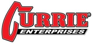 currie enterprises off road products
