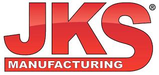 jks manufacturing